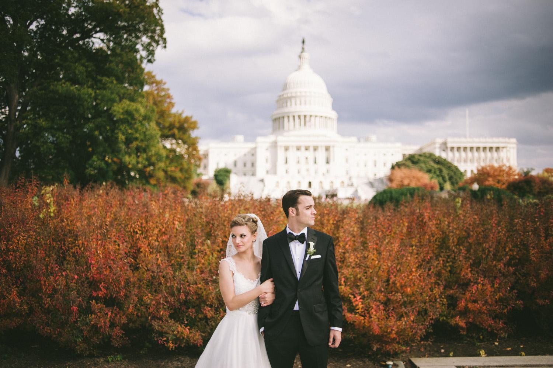 washington-dc-wedding-30.jpg
