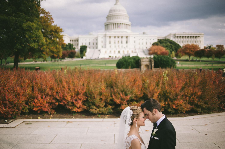 washington-dc-wedding-31.jpg