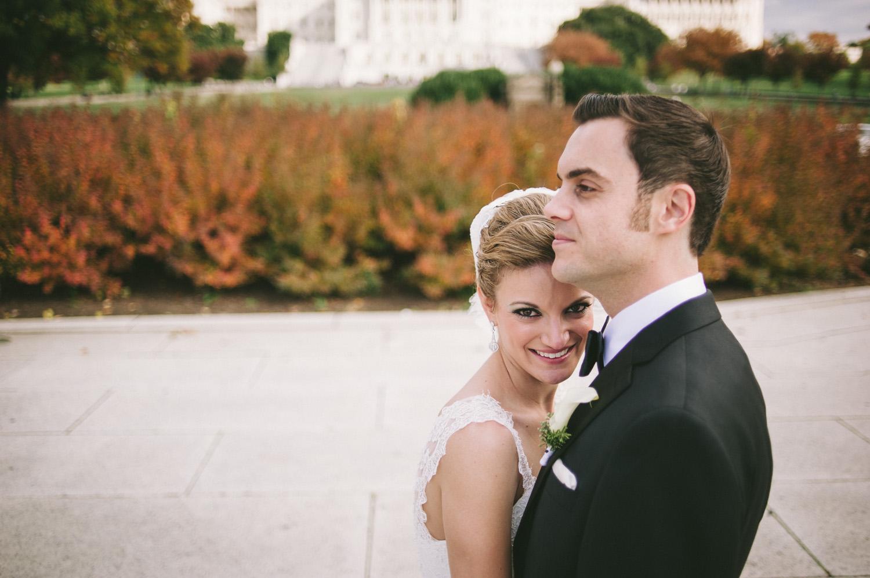 washington-dc-wedding-32.jpg