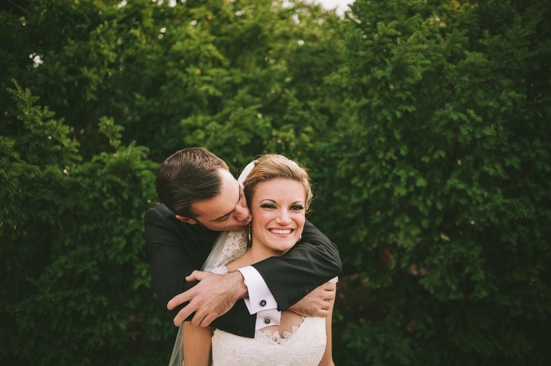washington-dc-wedding-33.jpg