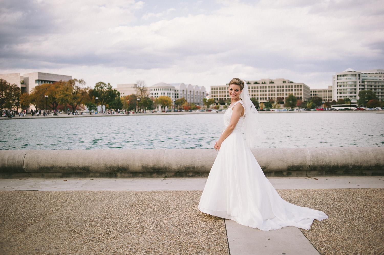 washington-dc-wedding-35.jpg