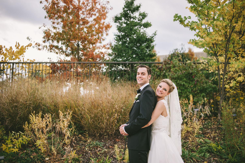 washington-dc-wedding-36.jpg