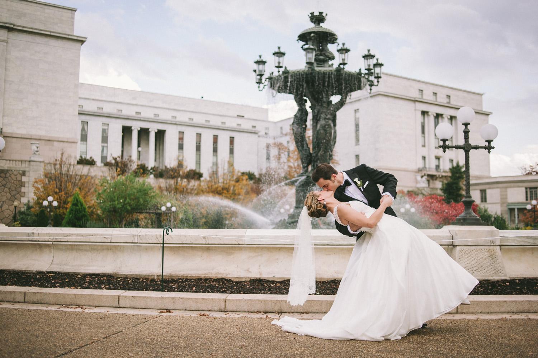washington-dc-wedding-37.jpg