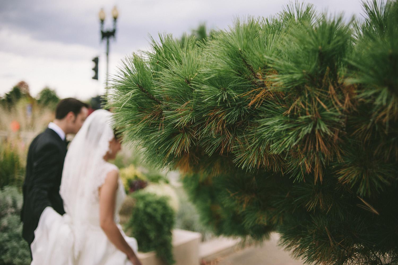 washington-dc-wedding-38.jpg