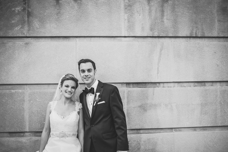 washington-dc-wedding-39.jpg