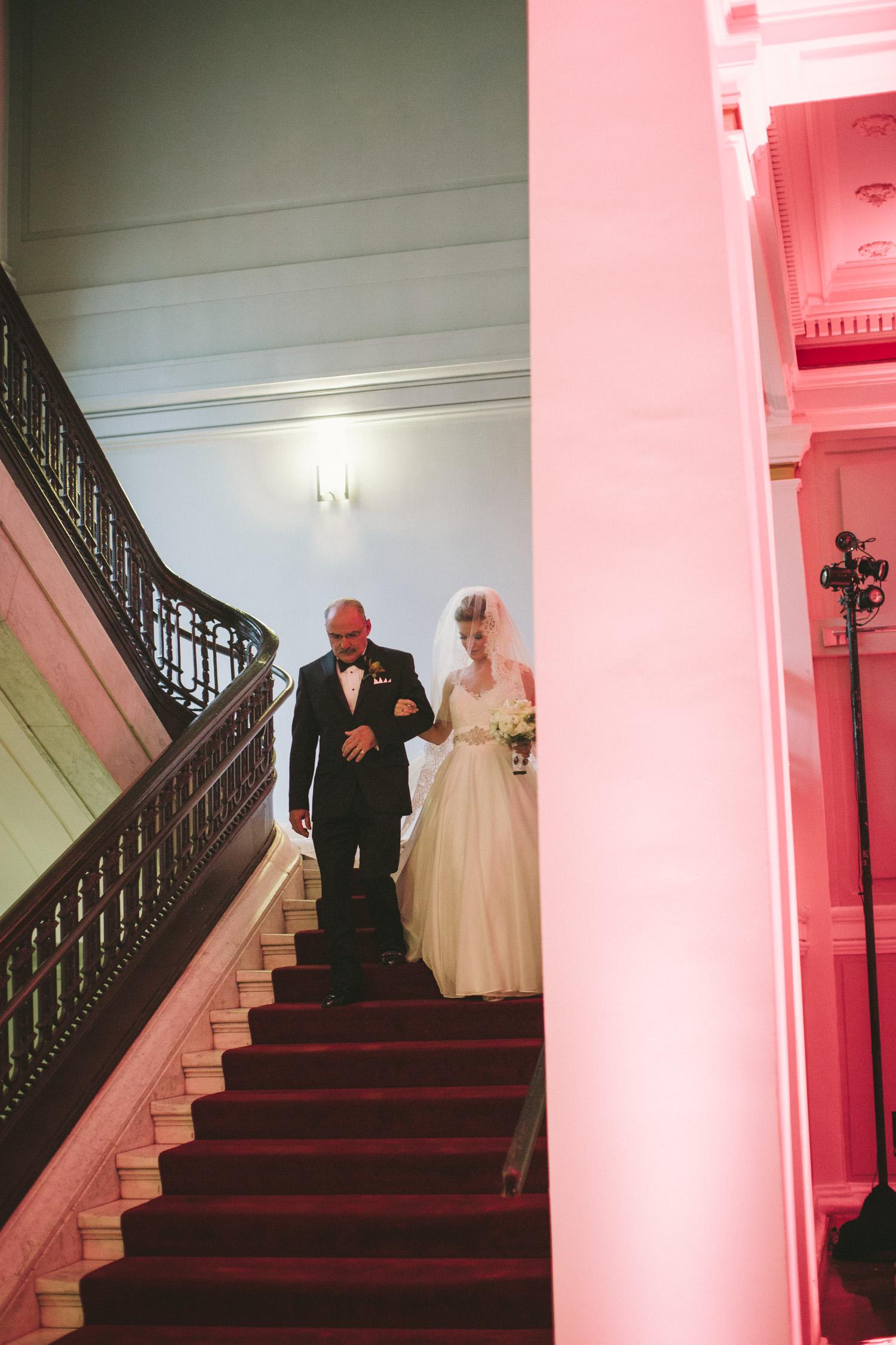washington-dc-wedding-40.jpg