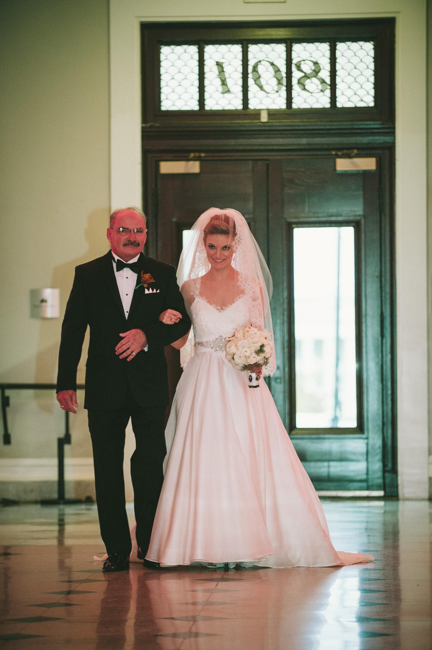 washington-dc-wedding-41.jpg
