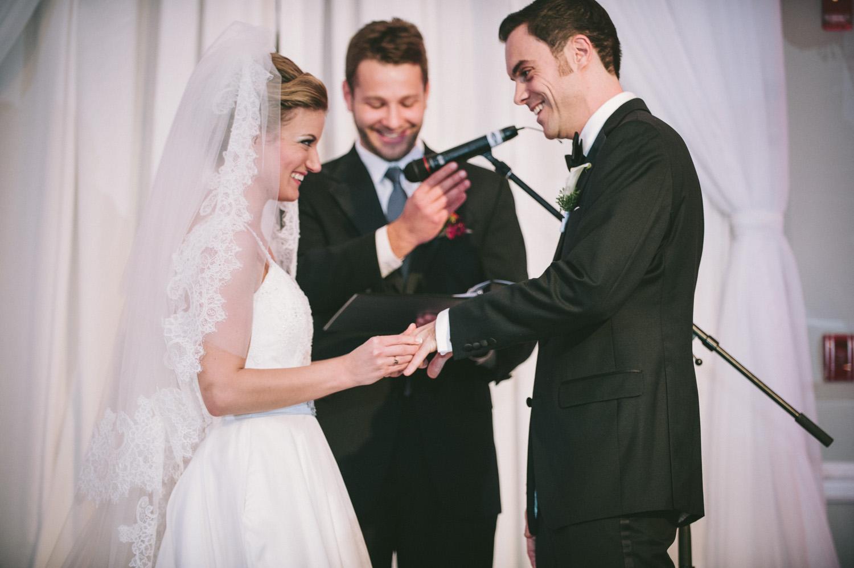 washington-dc-wedding-42.jpg