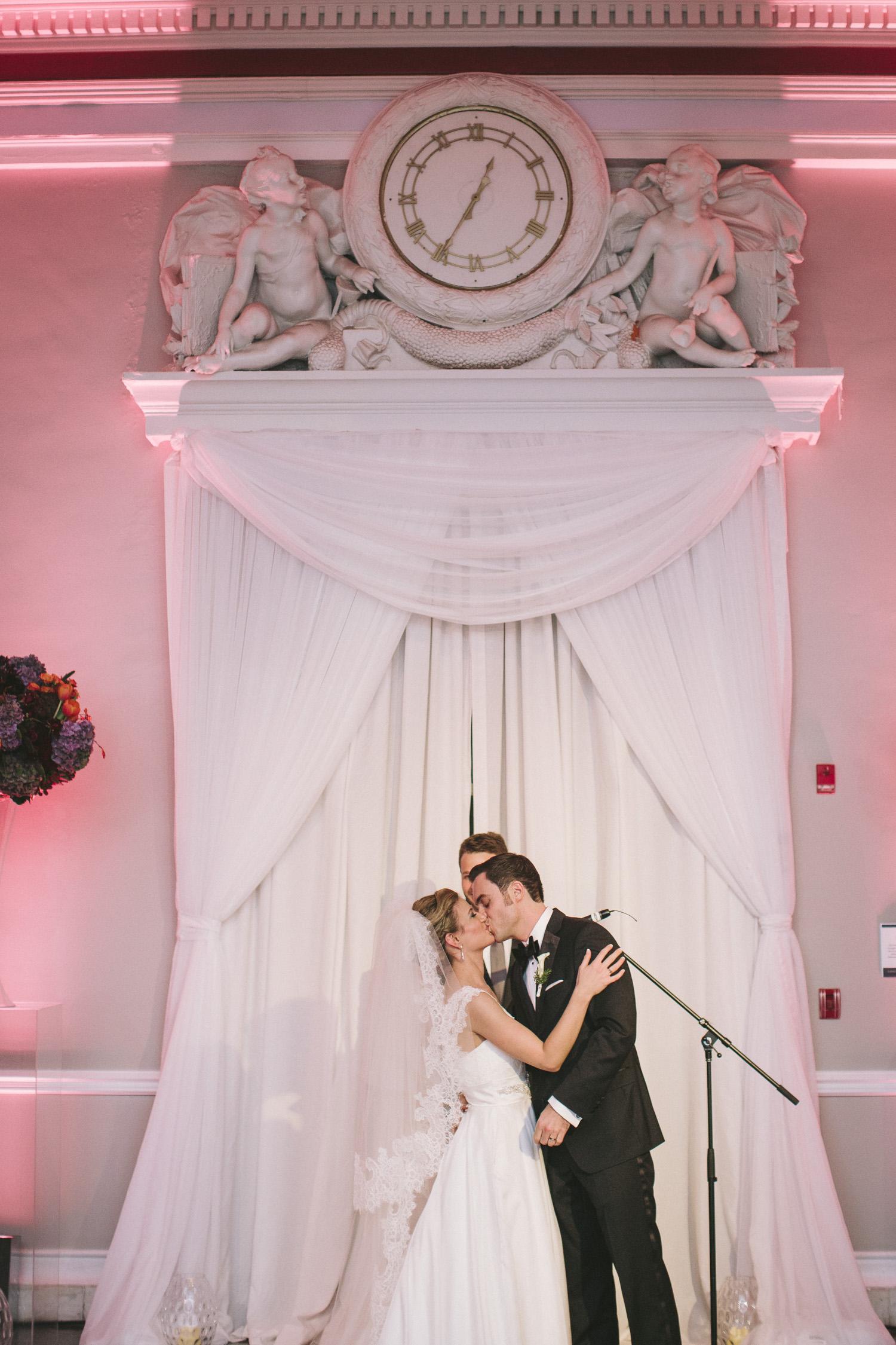 washington-dc-wedding-43.jpg