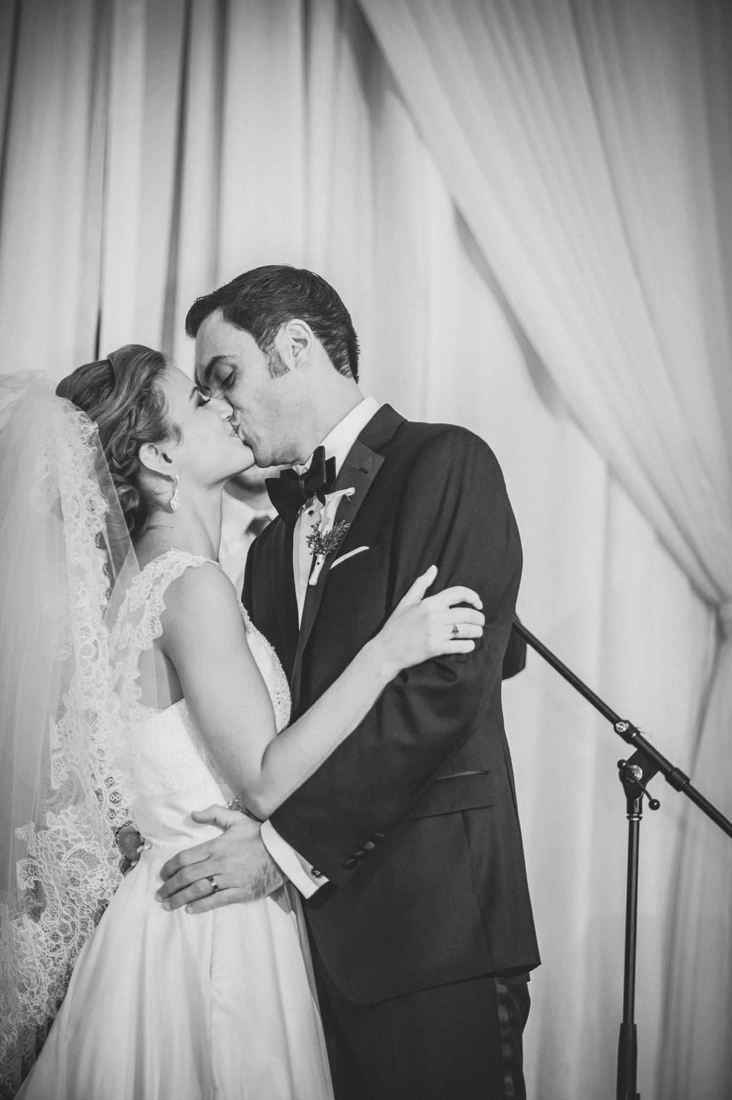 washington-dc-wedding-44.jpg