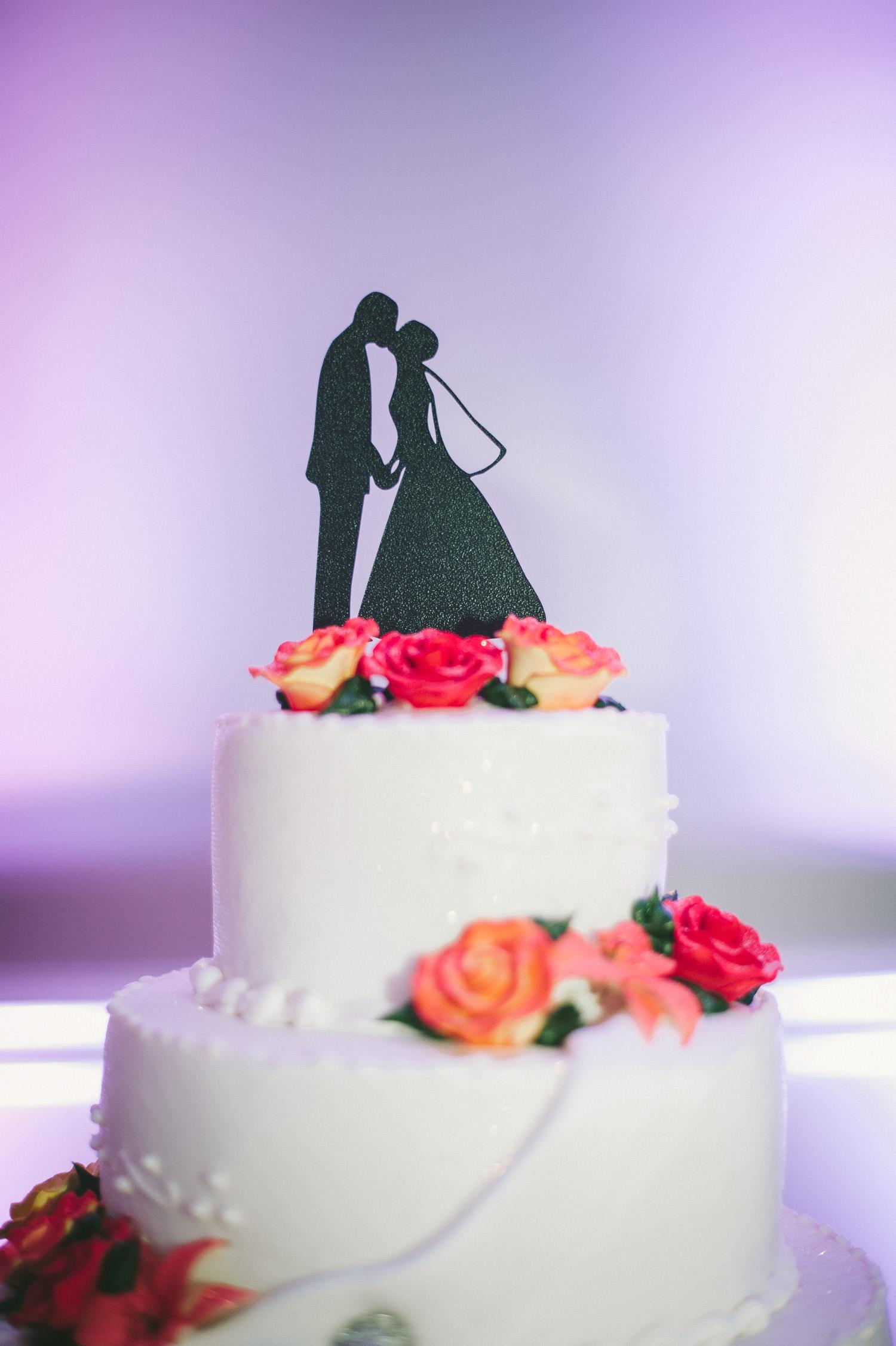 washington-dc-wedding-46.jpg