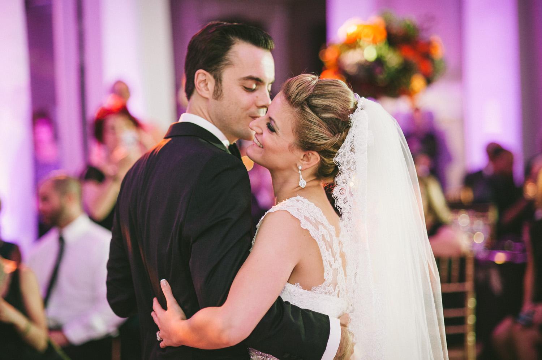 washington-dc-wedding-48.jpg