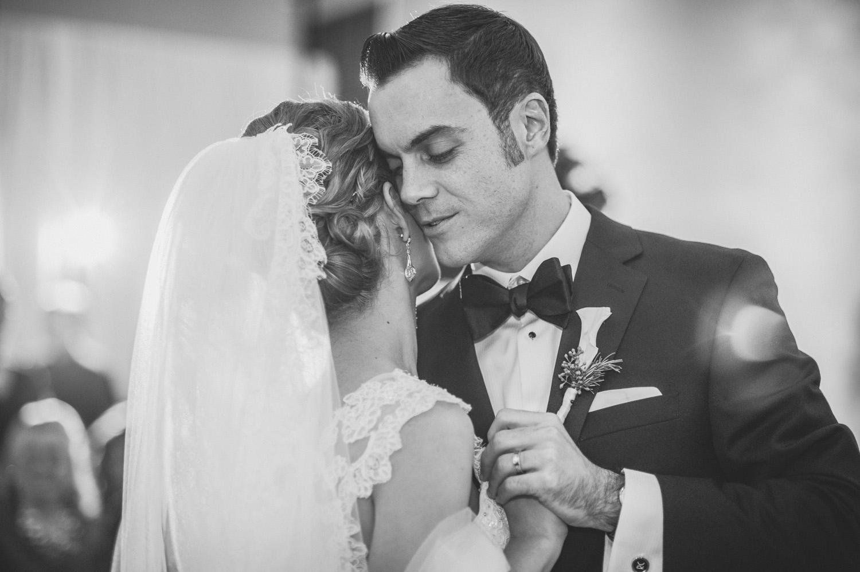 washington-dc-wedding-49.jpg