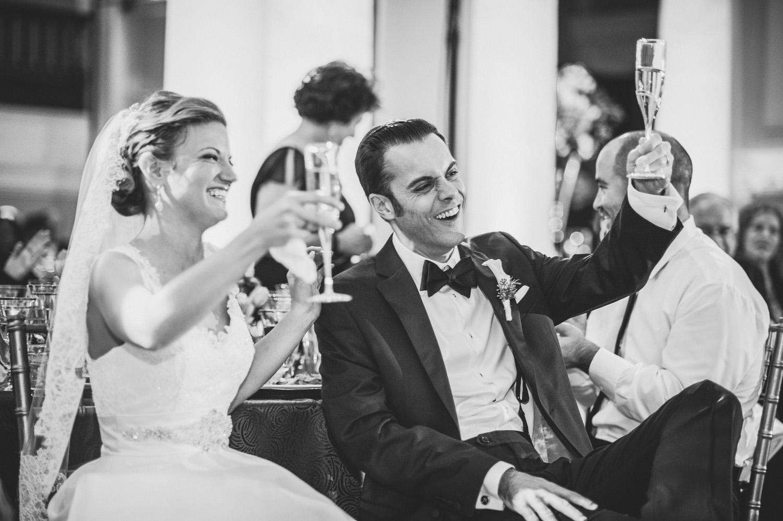 washington-dc-wedding-50.jpg