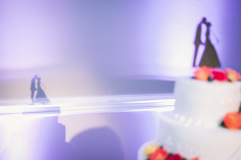 washington-dc-wedding-52.jpg