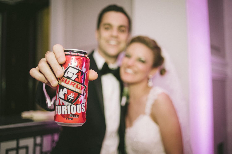 washington-dc-wedding-53.jpg