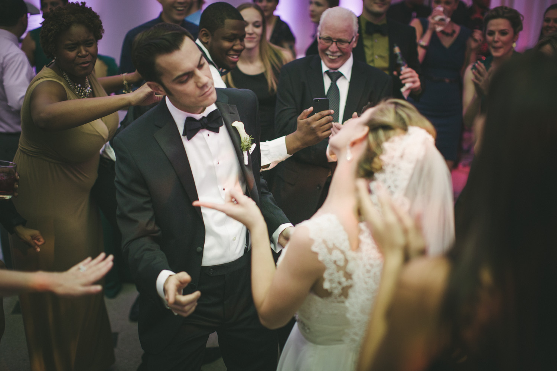 washington-dc-wedding-54.jpg