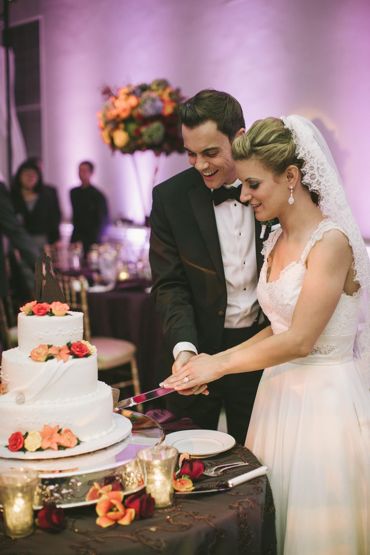 washington-dc-wedding-55.jpg