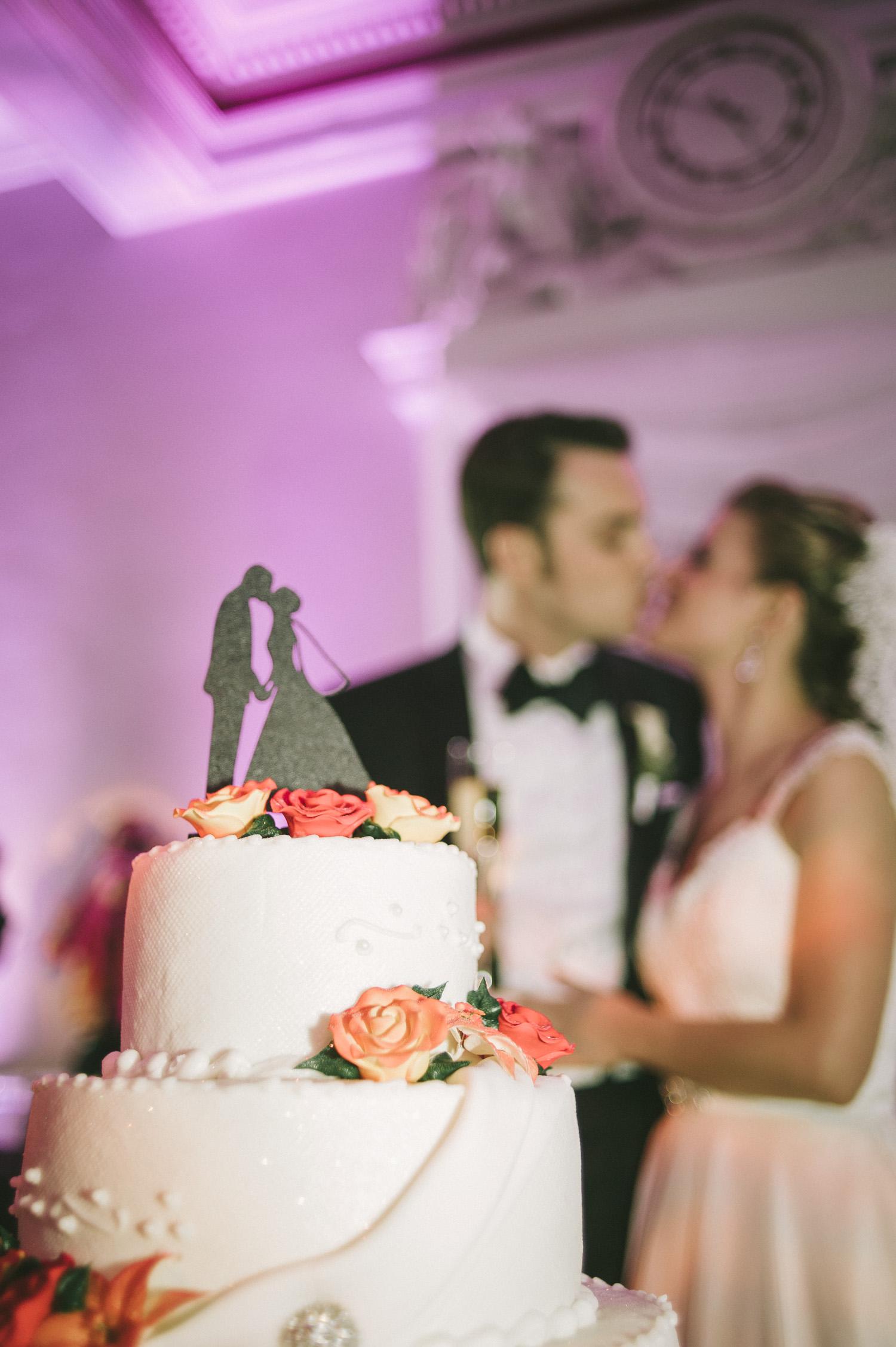 washington-dc-wedding-56.jpg