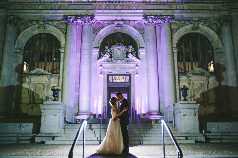 washington-dc-wedding-61.jpg