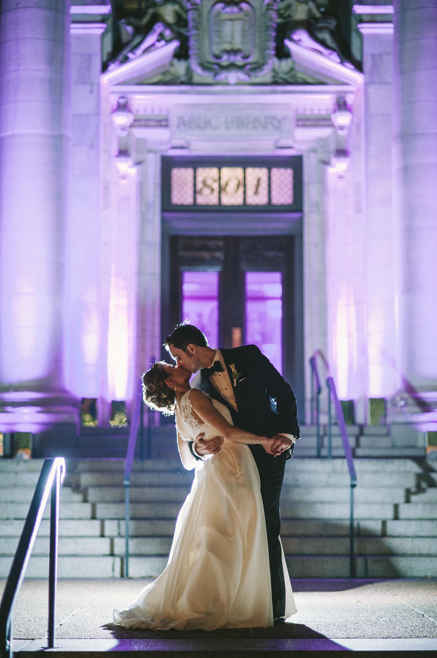 washington-dc-wedding-62.jpg