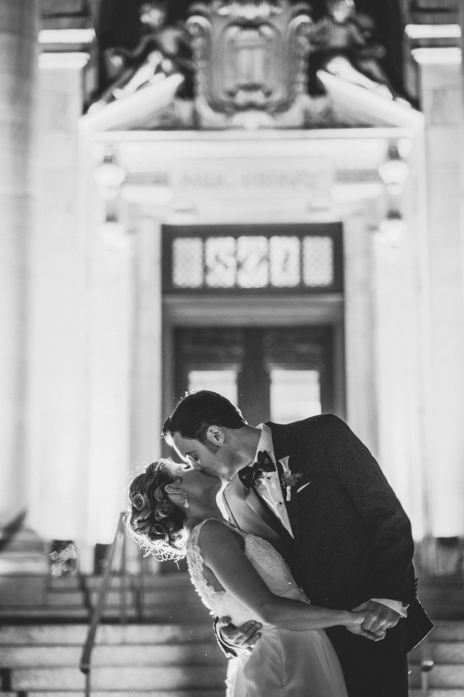 washington-dc-wedding-63.jpg