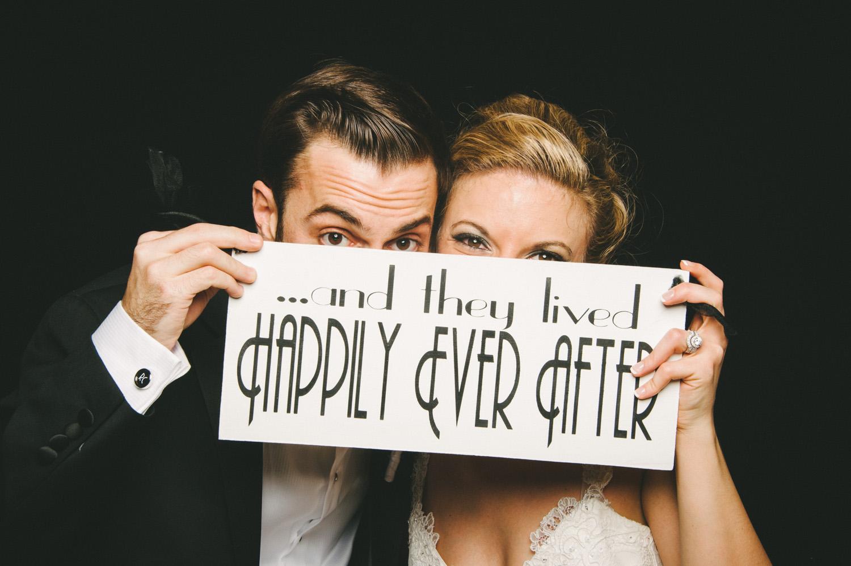 washington-dc-wedding-64.jpg