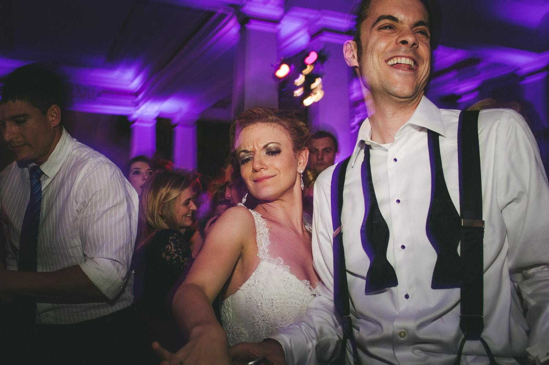 washington-dc-wedding-66.jpg