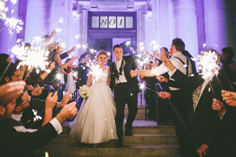 washington-dc-wedding-67.jpg