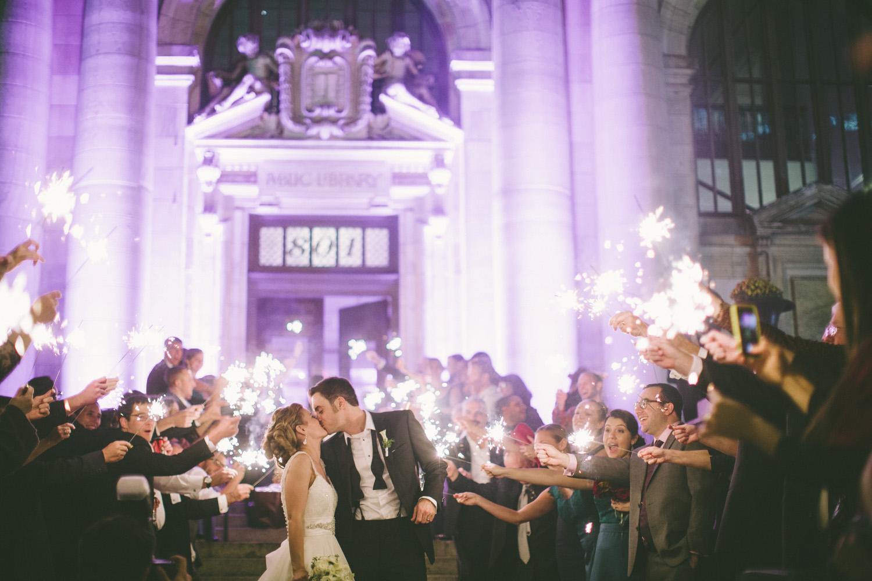 washington-dc-wedding-68.jpg