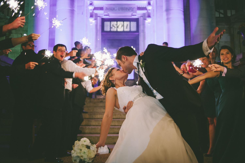 washington-dc-wedding-69.jpg