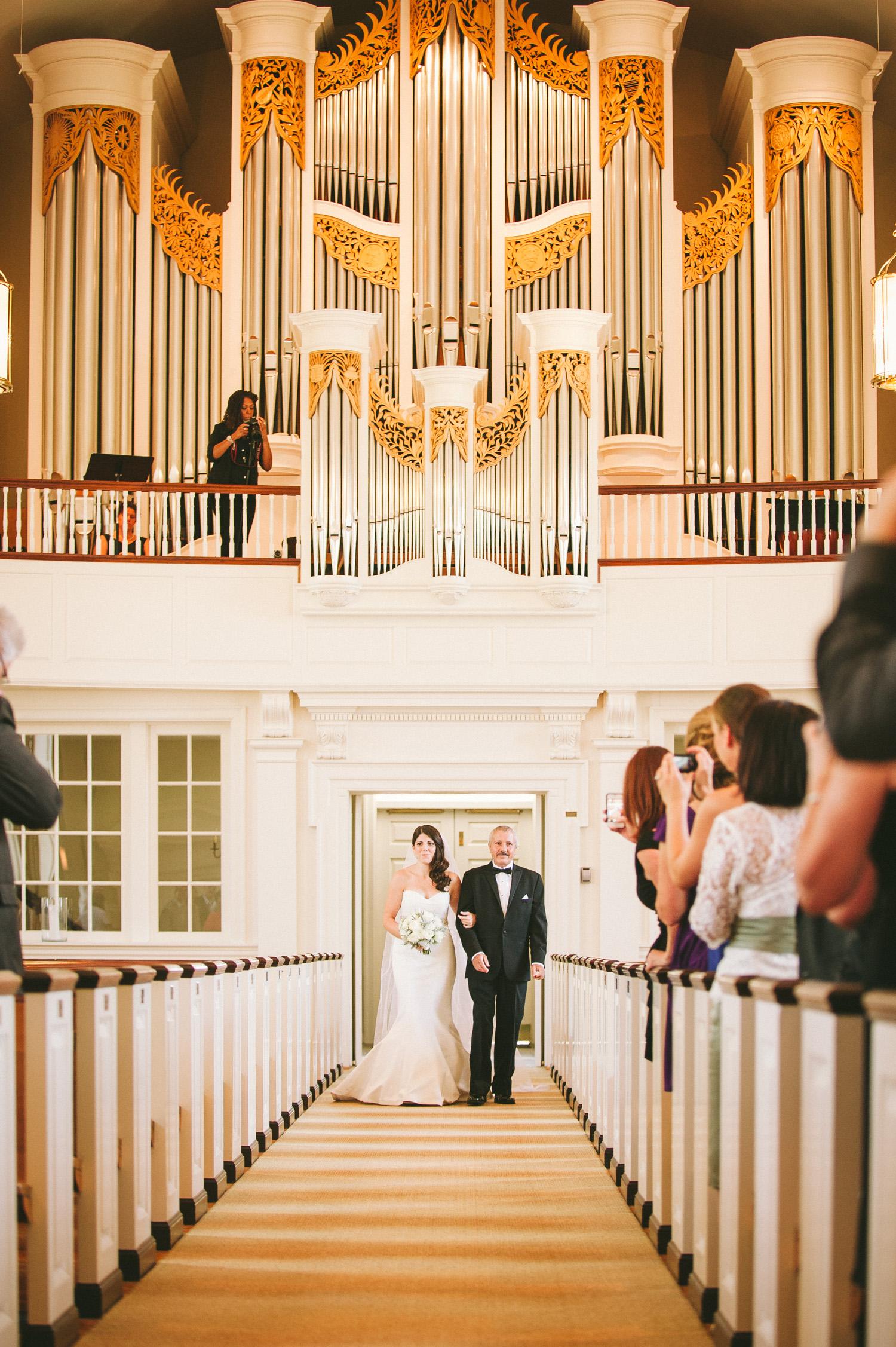 the-downtown-club-philadelphia-wedding-7.jpg