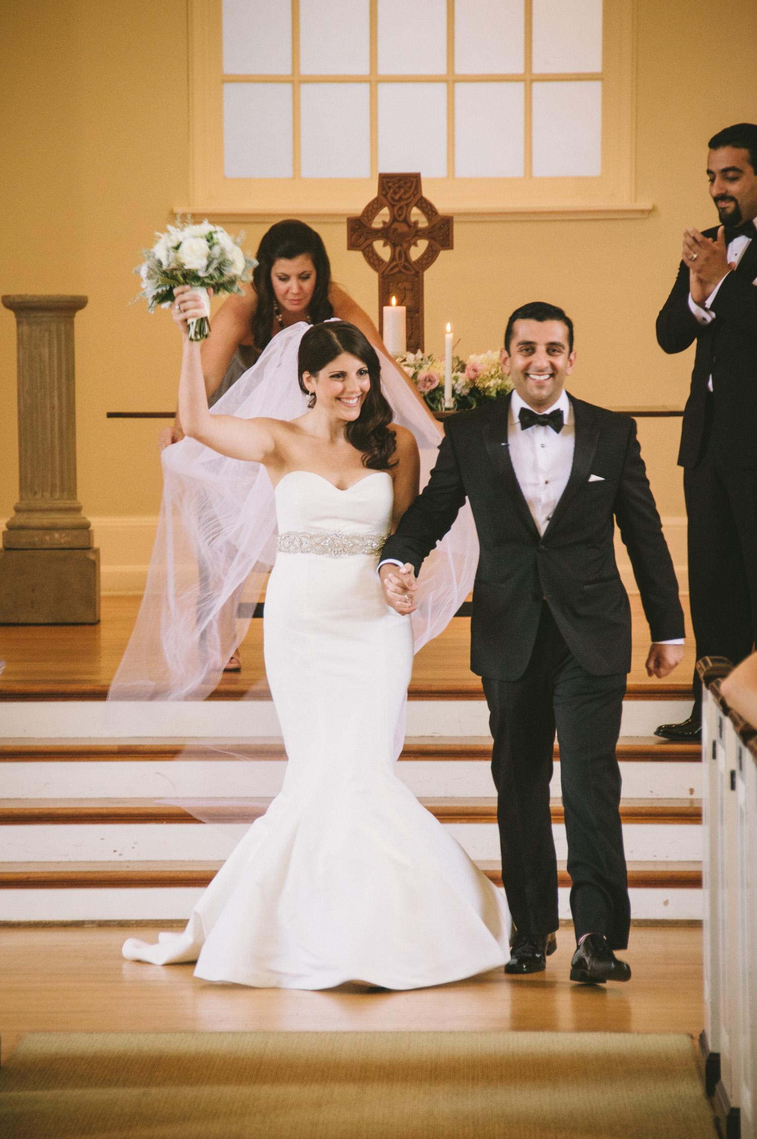 the-downtown-club-philadelphia-wedding-8.jpg