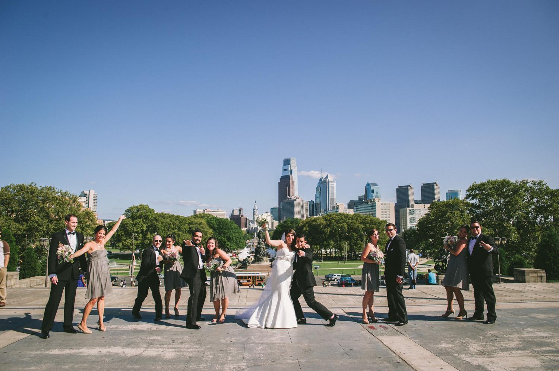 the-downtown-club-philadelphia-wedding-10.jpg