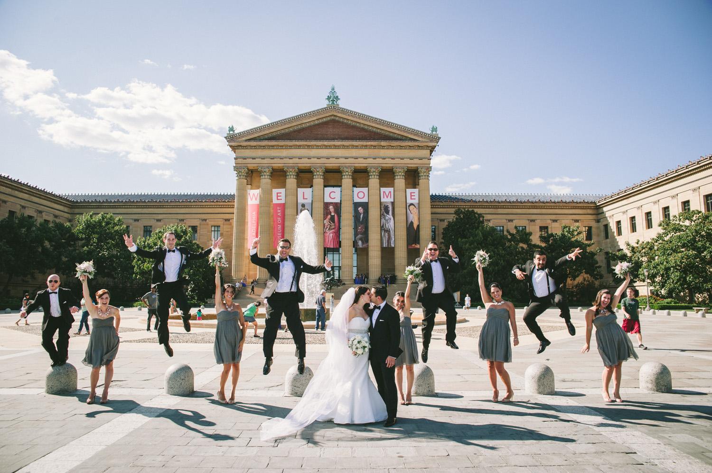 the-downtown-club-philadelphia-wedding-11.jpg