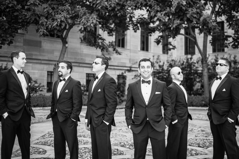 the-downtown-club-philadelphia-wedding-12.jpg
