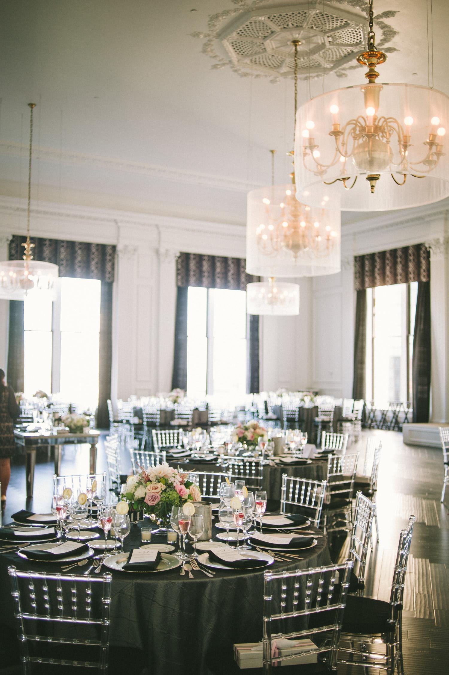 the-downtown-club-philadelphia-wedding-16.jpg