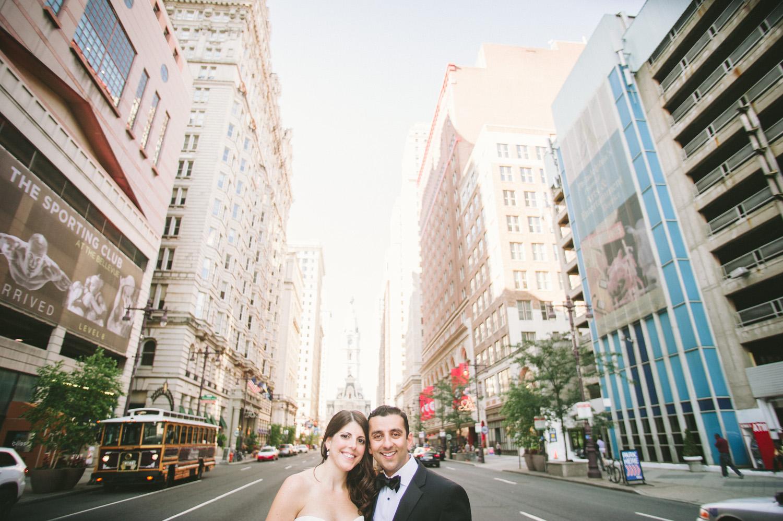 the-downtown-club-philadelphia-wedding-15.jpg