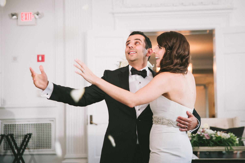 the-downtown-club-philadelphia-wedding-20.jpg