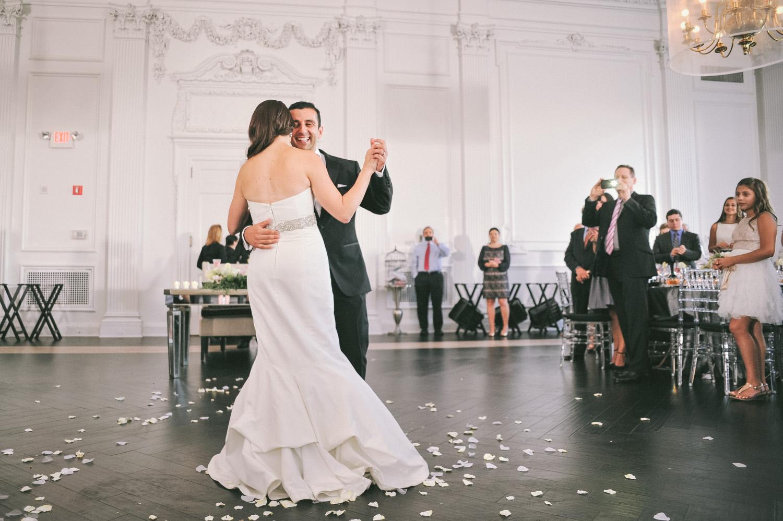 the-downtown-club-philadelphia-wedding-21.jpg