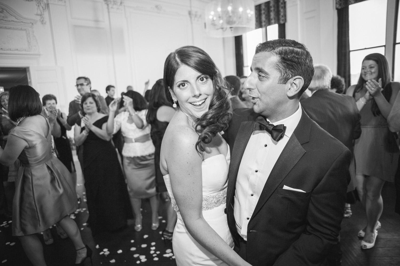 the-downtown-club-philadelphia-wedding-22.jpg