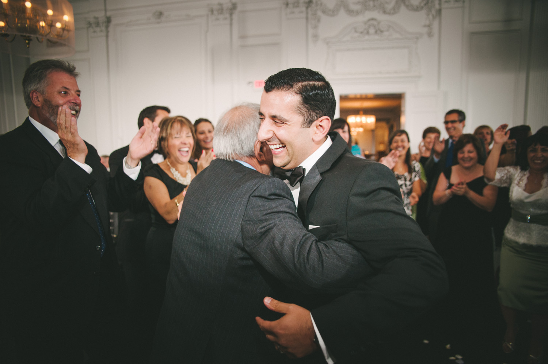 the-downtown-club-philadelphia-wedding-23.jpg