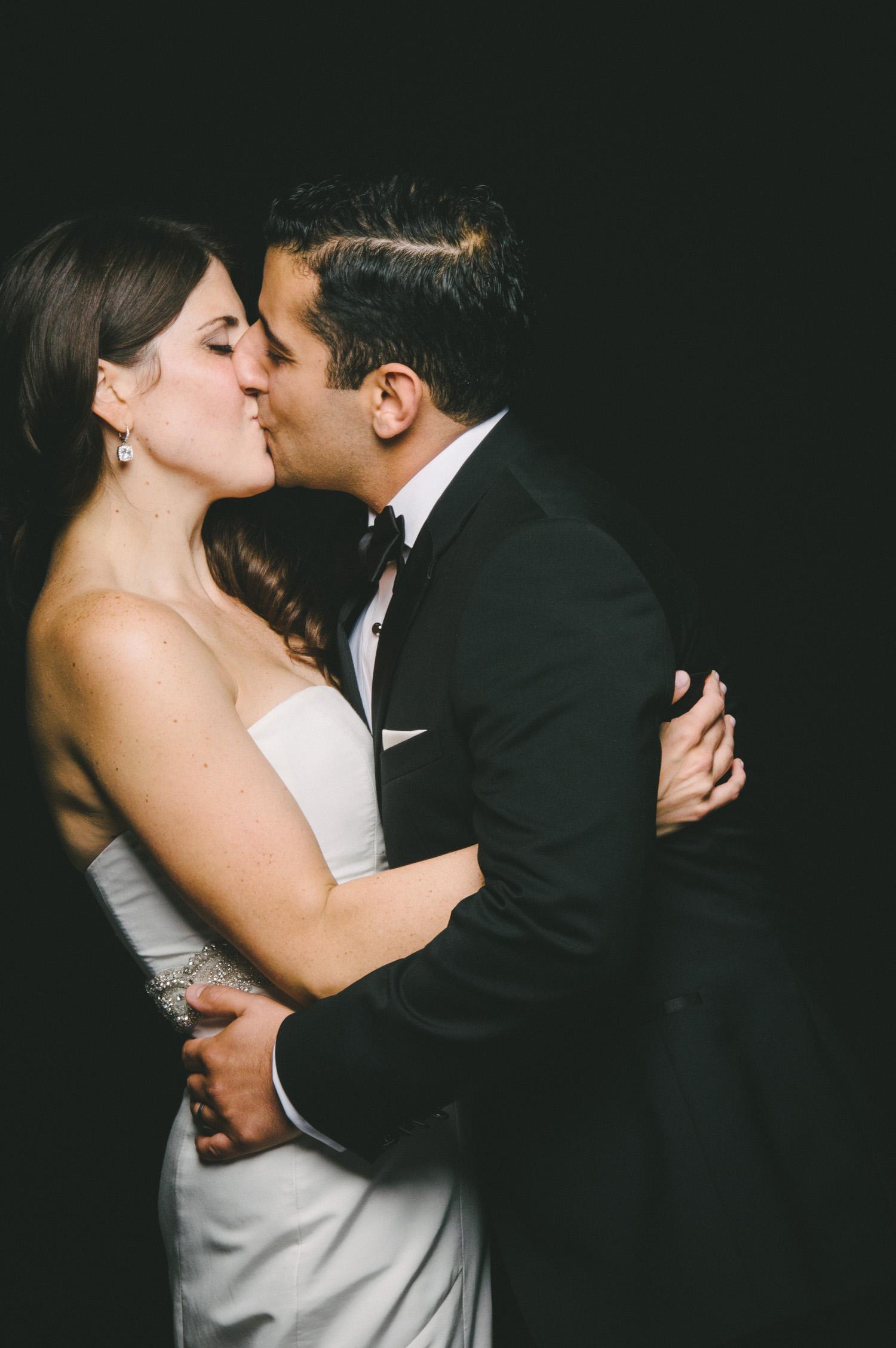 the-downtown-club-philadelphia-wedding-24.jpg