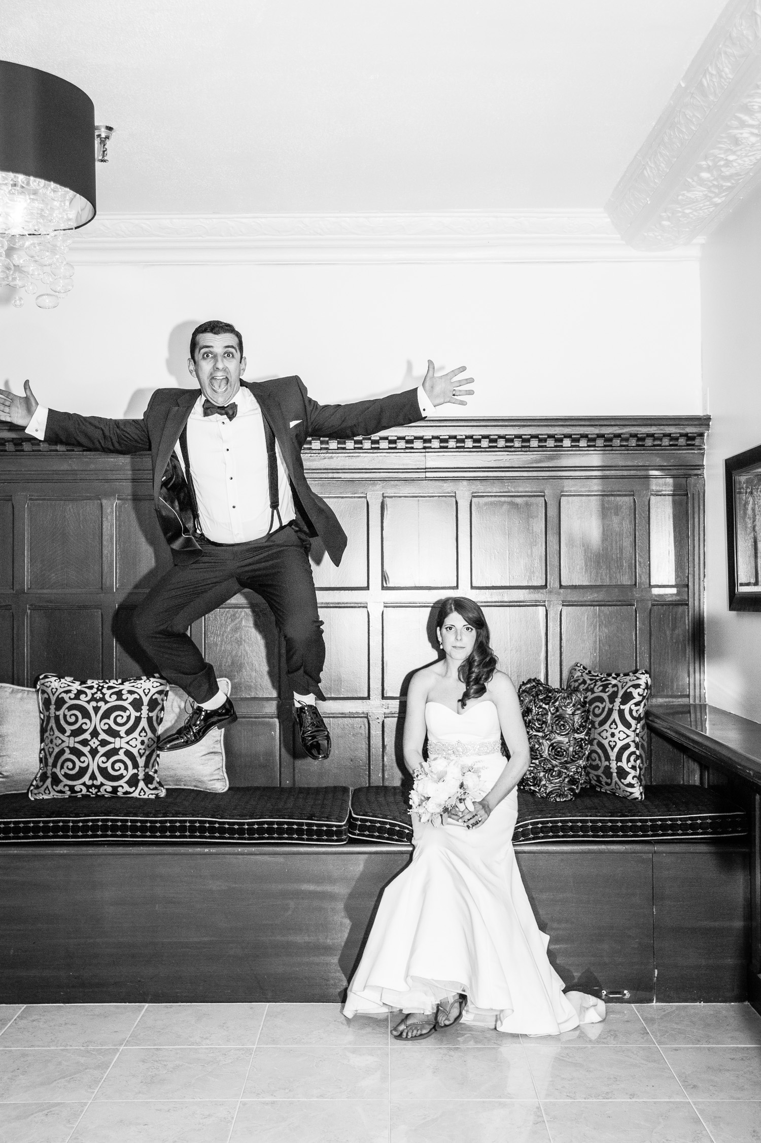 the-downtown-club-philadelphia-wedding-25.jpg