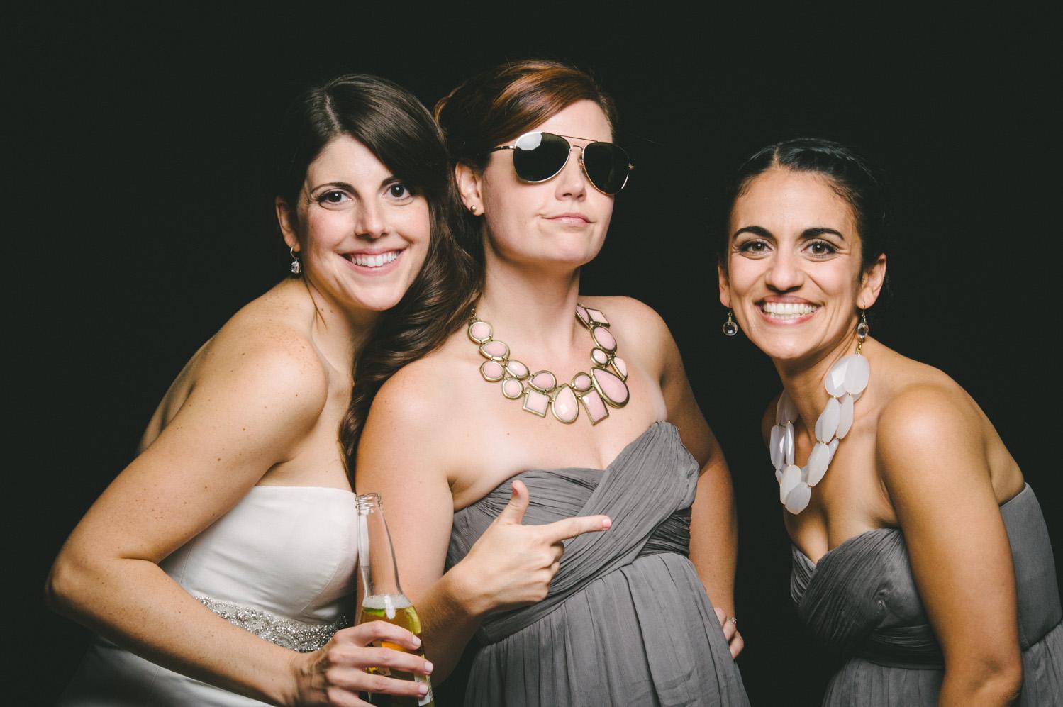 the-downtown-club-philadelphia-wedding-26.jpg