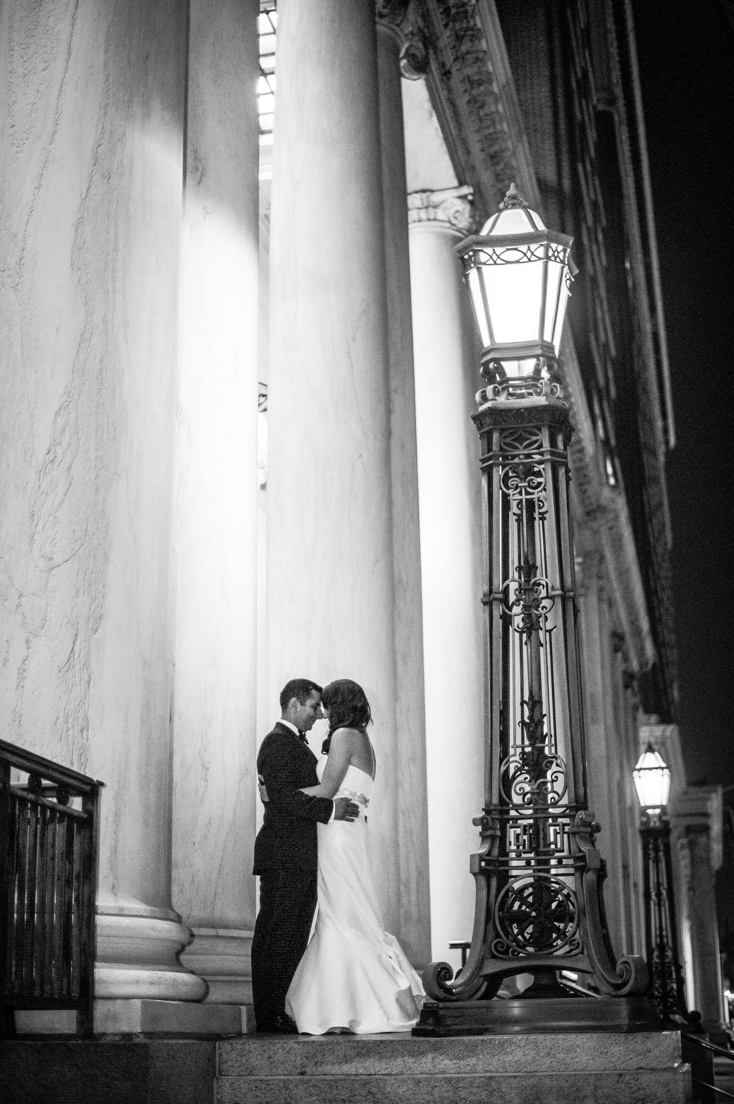 the-downtown-club-philadelphia-wedding-29.jpg