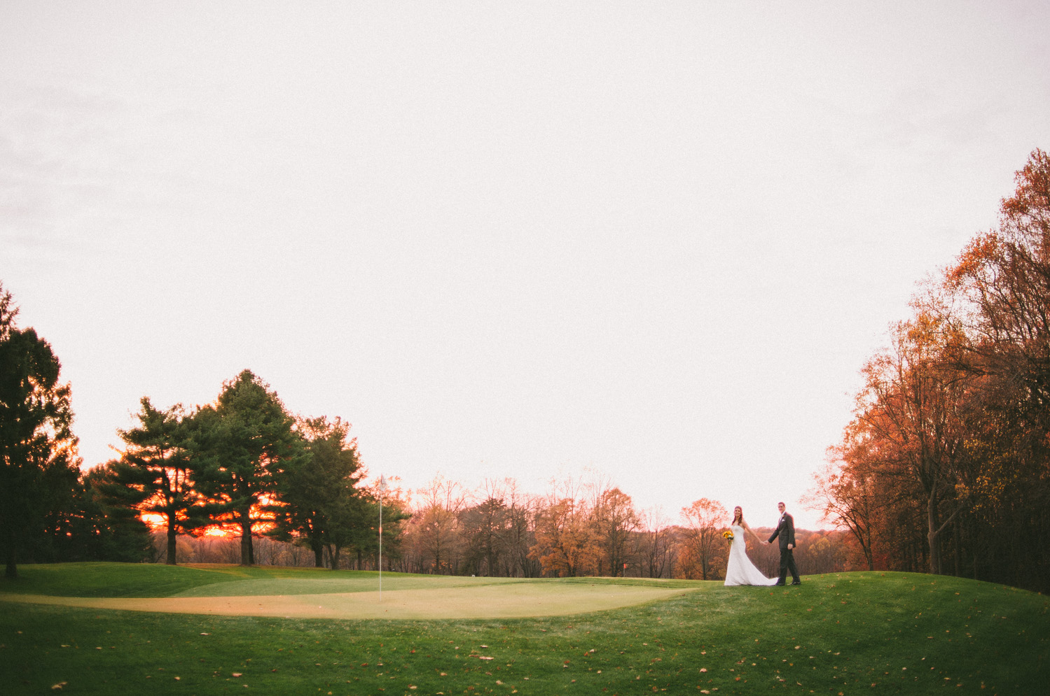 deerfield-country-club-wedding-photography-48.jpg