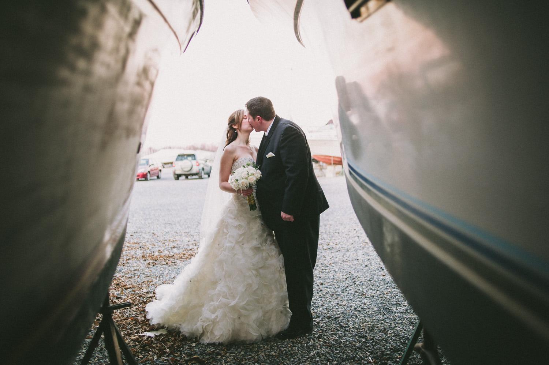 clarks-landing-yacht-club-wedding-23.jpg