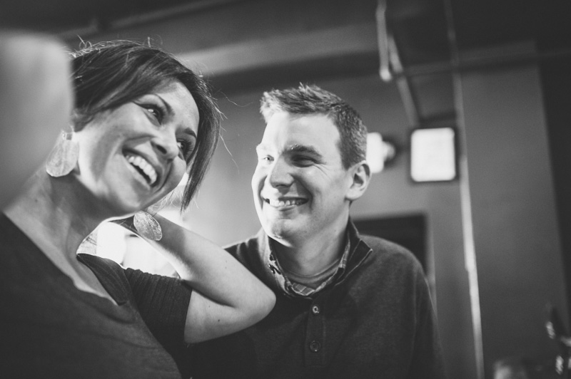 the-side-bar-west-chester-engagement-session-1.jpg