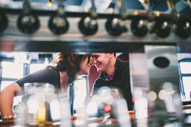 the-side-bar-west-chester-engagement-session-2.jpg